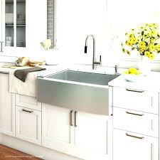 drop in a sink drop in a sink drop in farmhouse sink drop in snless steel drop in a sink