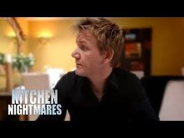 39 best hell s kitchen images