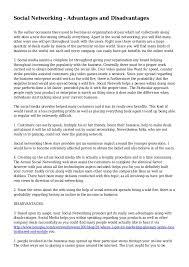 argumentative essay on social networking sites < essay service argumentative essay on social networking sites