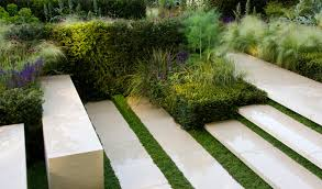 Image result for Landscape Designer