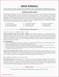 Sample Resume Objectives Medical Office Manager Medical Office