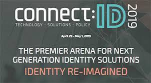 Biometric Blog Bio-rhythms Insights amp; Technology Bio-key