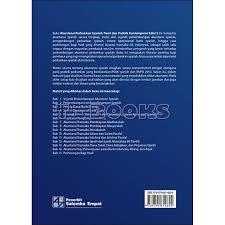 Kunci jawaban akuntansi syariah di indonesia edisi 4 bab 10. Kunci Jawaban Buku Akuntansi Syaariah Wasilah Edisi4 Soal Komprehensif Peranti Guru