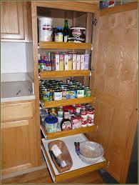 Unfinished Pantry Cabinet Unfinished Pantry Cabinet Home Depot Home Design Ideas