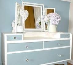 furniture upcycling ideas. Upcycling Bedroom Furniture Dressing Table Makeover Ideas How To Painted Pine