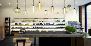 stylish lighting. looking for a stylish lighting solution