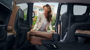 2018 chrysler pacifica interior. beautiful interior 2017pacificainteriorstowngoposter and 2018 chrysler pacifica interior