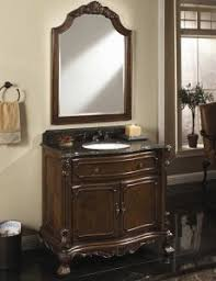 victorian style bathroom vanities. Sagehill Designs Vanity From The Barrister Collection Victorian Style Bathroom Vanities I