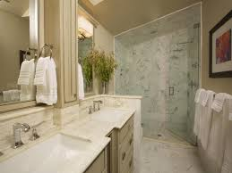 Bathroom Remodeling Ideas Small Bathroom Impressive Decorating Design