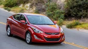 hyundai elantra 2016 red. Perfect Red Hyundai 1 Elantra Edition Throughout Elantra 2016 Red N