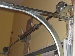 how to replace garage door spring47 best Broken Garage Door Springs Repair Replacement DFW images