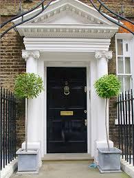 exterior door designs for home. lion door knockers in georgian britain exterior designs for home d