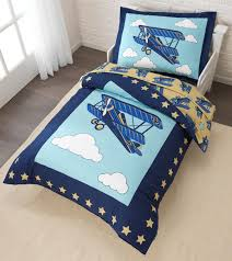 astounding airplane comforter airplane toddler bedding set forter set with airplanes gifts airplane crib comforter