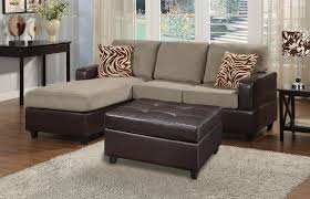 top quality furniture manufacturers. Full Size Of Sofas:high Quality Sectional Sofa Couch Leather Manufacturers Best Top Furniture