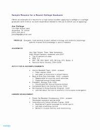 Essay Proposal Examples Free Proposal Template Download Topic