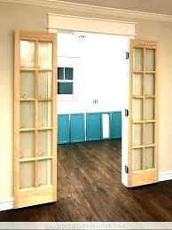sliding glass doors interior french doors sliding glass doors interior glass doors interior french doors