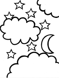 Small Picture Awesome Stars Coloring Pages Book Design For K 8682 Unknown