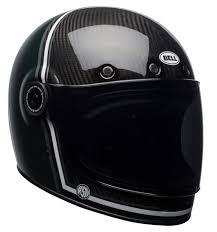 bell bullitt motorcycle helmet review