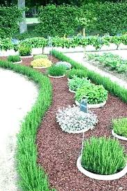 brick flower bed edging flower bed border ideas wooden flower bed borders wood flower bed edging