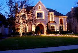 christmas lighting ideas outdoor. bestoutdoorchristmaslightdecorideas christmas lighting ideas outdoor c