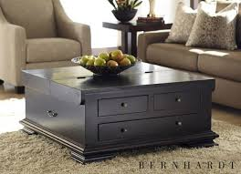 11 best havertys spring refresh images on family room haverty coffee tables