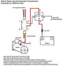 vw bug alternator wiring diagram wiring diagram Vw Alternator Wiring Diagram vw alternator wiring diagram volks wagen instructions vw alternator wiring diagram with amp meter