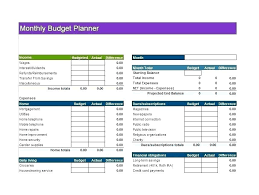 Free Family Budgeting Worksheets Family Budget Excel Spreadsheet Castilloshinchables Co