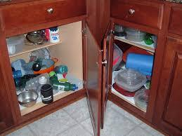 Cabinet Organizers For Kitchen Kitchen Cabinet Organizers Pull Out Pull Out Kitchen Cabinet