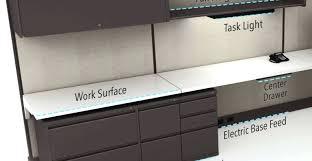 office cubicle accessories shelf. full size of shelf:cubicle desk shelves cubicle refurbished office cubicles accessoriesoffice accessories shelf w