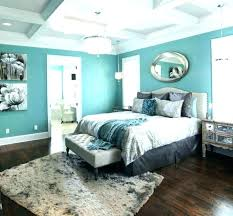 bedroom colors with white furniture. gray bedroom colors with white furniture
