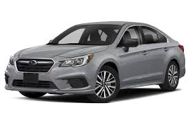 2018 subaru truck. wonderful 2018 2018 subaru legacy with subaru truck d