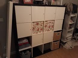 Ikea Regal