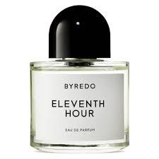 <b>Eleventh Hour</b> EDP - <b>BYREDO</b> | MECCA