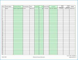 Download Inventory Spreadsheet Free Liquor Inventory Spreadsheet Template Lovely Liquor Inventory