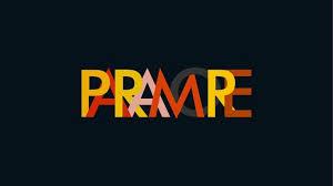 paramore bands wallpaper