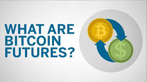 Bitcoin Futures Quotes Cme Group