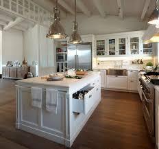 Convierte Un Armario Ropero Que Ya No Uses En Un Mueble Bar Cocina En Un Armario