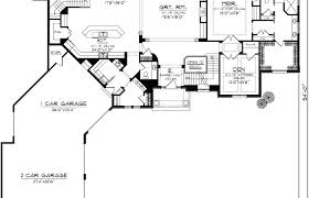 fresh angled house plans or house plans with angled garage house plans with angled garage angled