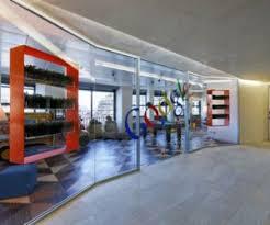 google office desk. Milan Google Office Interior Design Pictures Desk