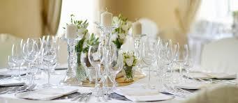 42 white wedding decoration ideas