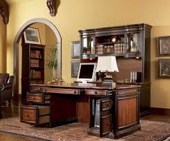 old office desks. wonderful old great desk credenza office furniture 27 best images about home on  pinterest wood stain hutch inside old desks