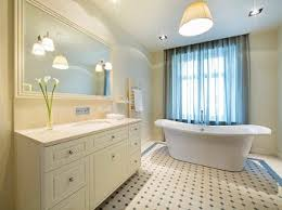 affordable bathroom remodeling. Beautiful Bathroom In Affordable Bathroom Remodeling