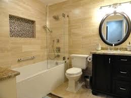 bathroom remodel rochester ny. Amazing Bathroom Remodeling Contractors Medium Size Of Bay Bathrooms With Regard To Remodel Rochester Ny Ordinary D