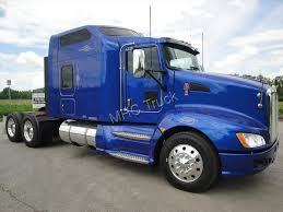 2016 kenworth t660 studio sleeper pictures to pin on
