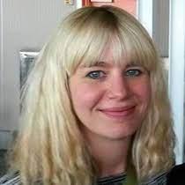 Gretchen Riggs, Data Scientist, The Bee Corp
