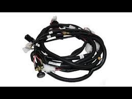 lgt 699 plug and play wiring harness for the e z go rxv youtube Wiring Diagram For Ezgo Rxv Wiring Diagram For Ezgo Rxv #50 wiring diagram for ezgo rxv electric