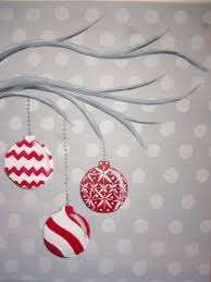 pallet painting ideas christmas. i am going to paint polka dot christmas at pinot\u0027s palette - cherry street discover pallet painting ideas