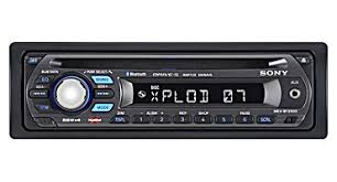 sony mex bt2500 bluetooth hansds car stereo review gadgetnutz sony mex bt2500 bluetooth hansds car stereo review