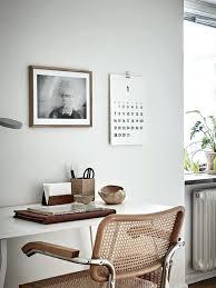 office interior designing. Small Office Interior Design Pictures Home Designing