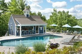 backyard pool bar. Backyard Pool Bar N